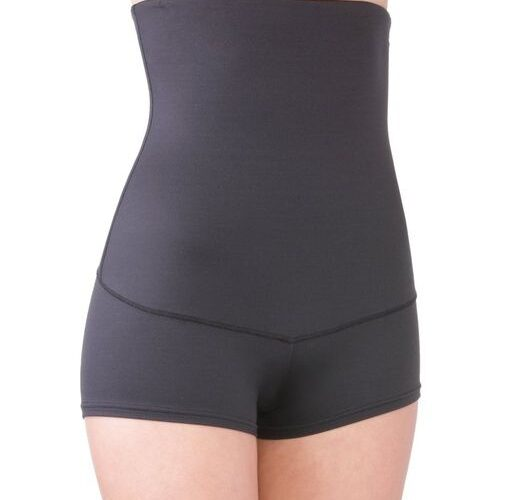 What Is the Best Shapewear?