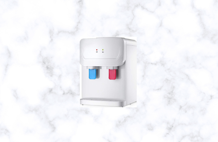 Best Water Cooler Dispensers of  2021