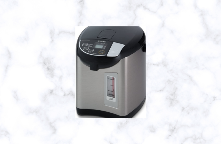 Best Water Boiler and Warmer in 2021